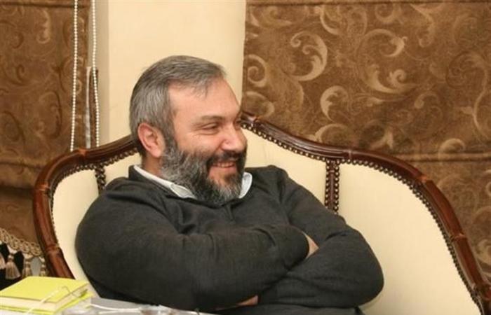 """في الذكرى العاشرة لمغنية.. """"حزب الله"""" حضّر لعمليّة اغتيال؟!"""