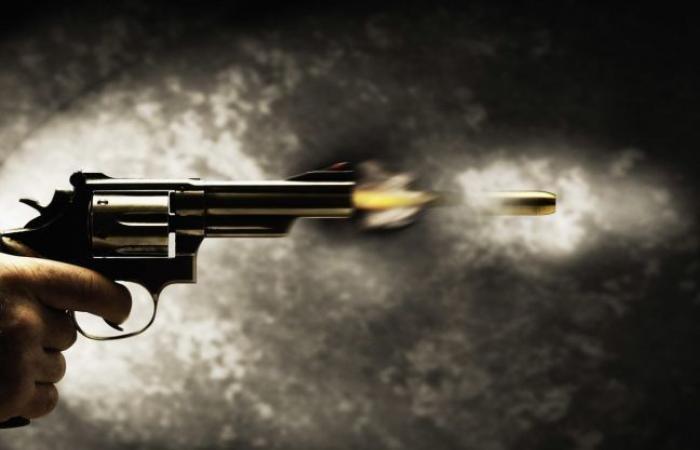 في بعلبك.. أطلق عليه النار بسبب خلافات شخصية