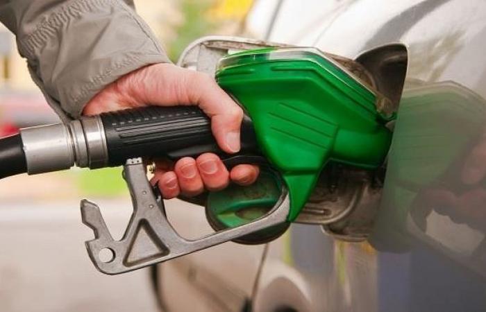 بالصورة: جدول أسعار المشتقات النفطية.. إنخفاض البنزين والمازوت والغاز
