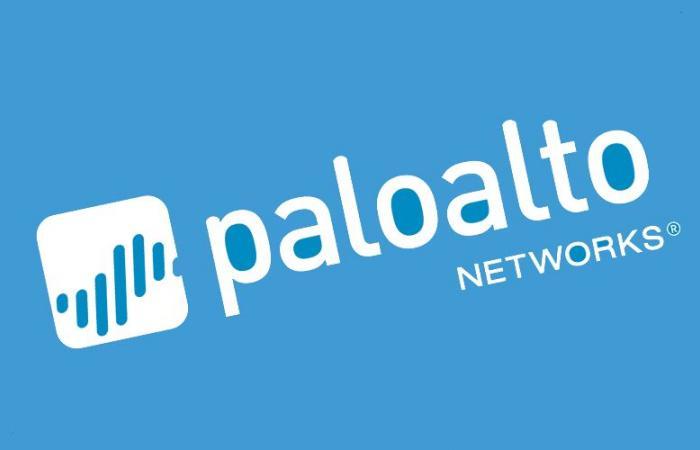 بالو ألتو نتوركس تطلق الجيل التالي من أنظمة جدران الحماية لتأمين الشبكات في…