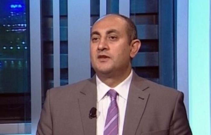 """""""قضية اغتصاب"""" يدفع مرشحا رئاسياً للاستقالة من حزبه بمصر"""