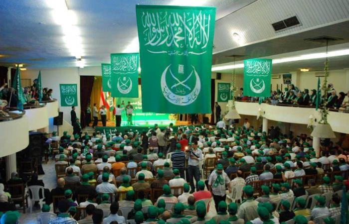 """ما هي الخيارات الانتخابية المتاحة أمام """"الجماعة الإسلامية""""؟"""
