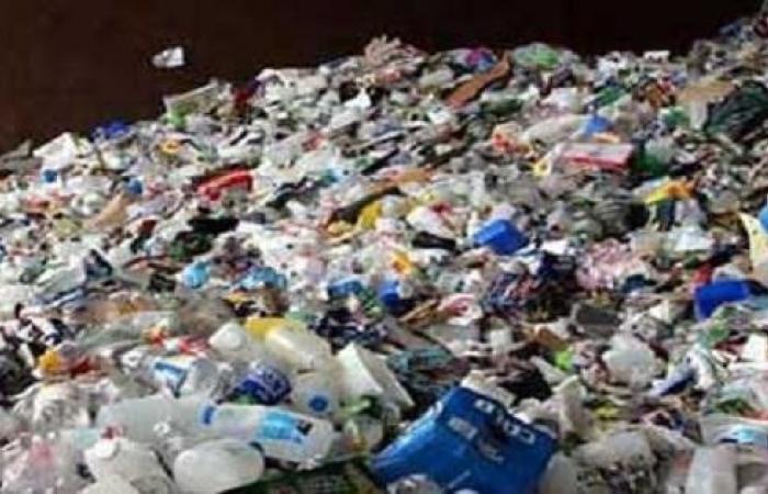 هبة أوروبية لإنشاء مركز لمعالجة النفايات الصلبة في الضنية