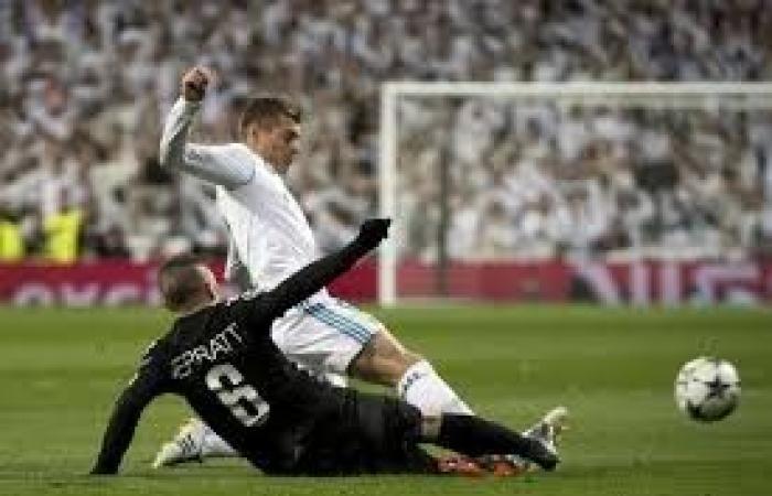 ضربة ثلاثية تهدّد موسم ريال مدريد الأوروبي!