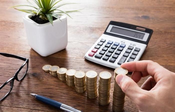 سلسلة الرتب والرواتب بين أسباب عجز الموازنة.. قُدِّرت بمليار و200 مليون ولكن!