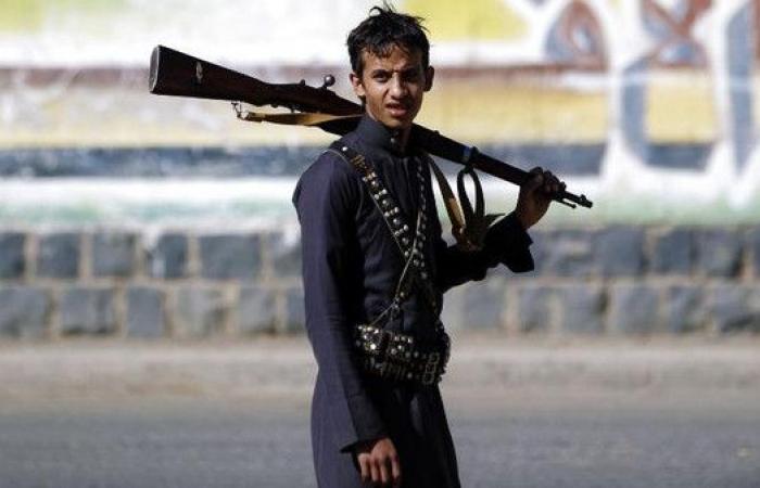 محققون أمميون: هكذا يعرقل الحوثيون المساعدات الإنسانية