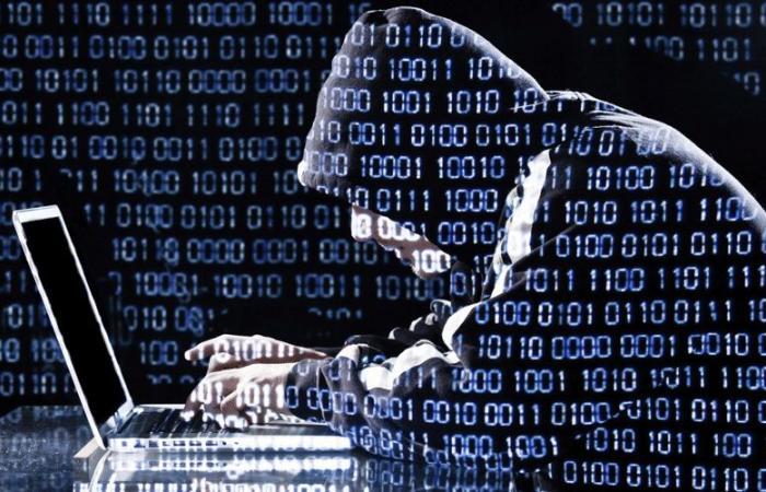 بالو ألتو نتوركس تكشف عن برمجيات خبيثة تعتمد على السيرفرات المخترقة وحسابات…