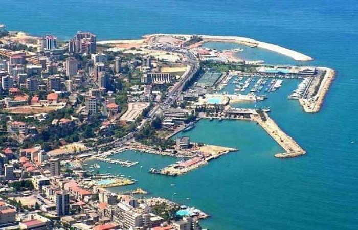 "مفاوضات ساترفيلد العائد إلى لبنان ""في اتجاه معقول براً وبحراً"""
