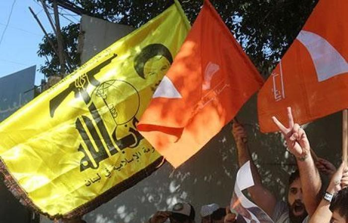 """""""حزب الله"""" ينتظر ترشيحات """"التيار"""".. و4 مقاعد قيد الدرس!"""