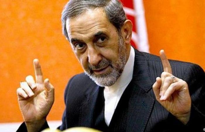 """غضب عراقي بوجه مستشار خامنئي.. """"لسنا موظفين لديك"""""""