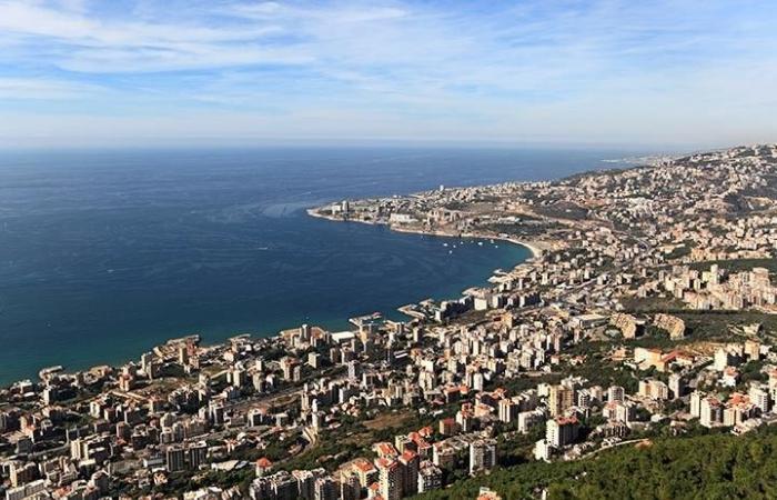"كارتيلات ""من نوع آخر"" في لبنان!"