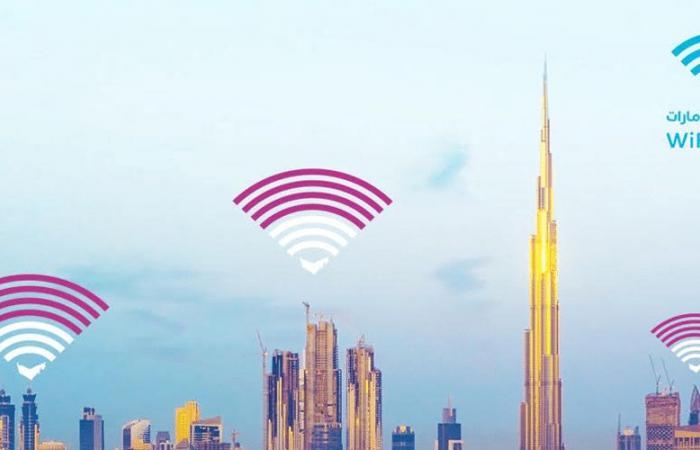 واي فاي الإمارات تطلق باقات جديدة بسرعات عالية لتعزيز تجربة المستخدمين