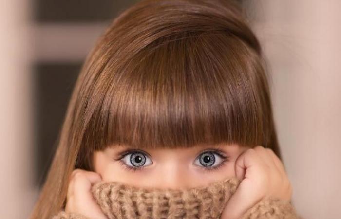 بعد خطفلها في فيينا.. العثور على طفلة روسية في لبنان وهذه قصّتها!