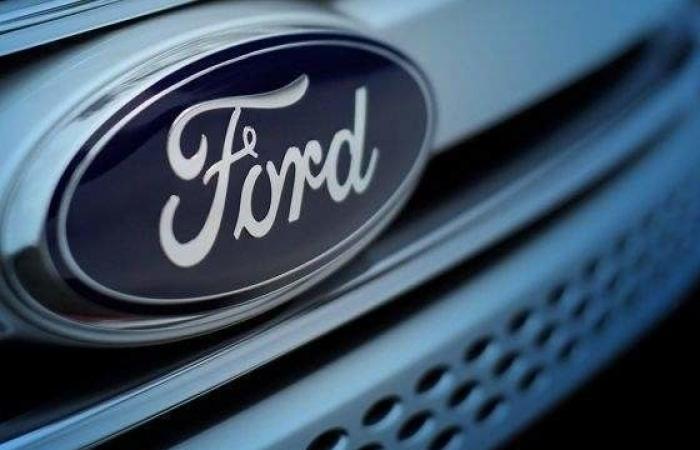 """بسبب سلوك """"غير لائق"""".. شركة Ford تستغني عن خدمات مديرها"""