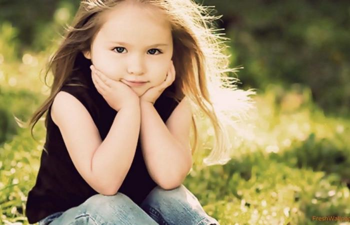 """بالصورة.. تعرّفوا إلى الطفلة الروسية-اللبنانية التي """"خطفها"""" والدها!"""