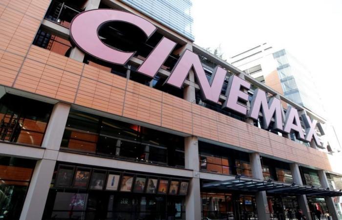 """السينما العربية """"تائهة"""" في مهرجان برلين"""