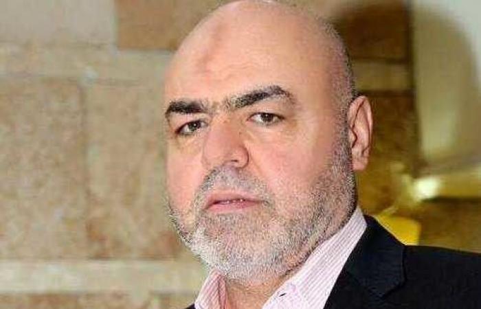 كمال الخير: نرفض فرض المزيد من الضرائب على اللبنانيين