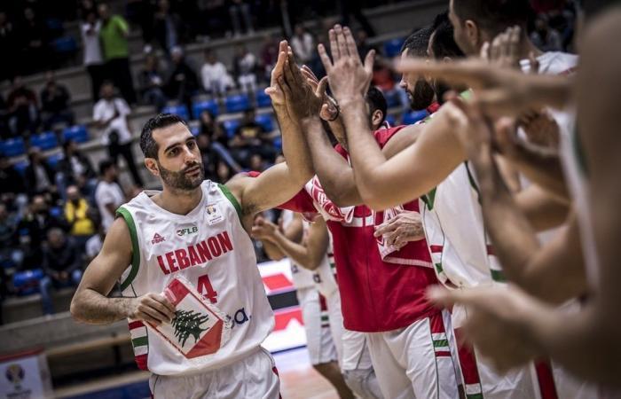 تصفيات آسيا: كيف يمكن للبنان بلوغ كأس العالم؟!