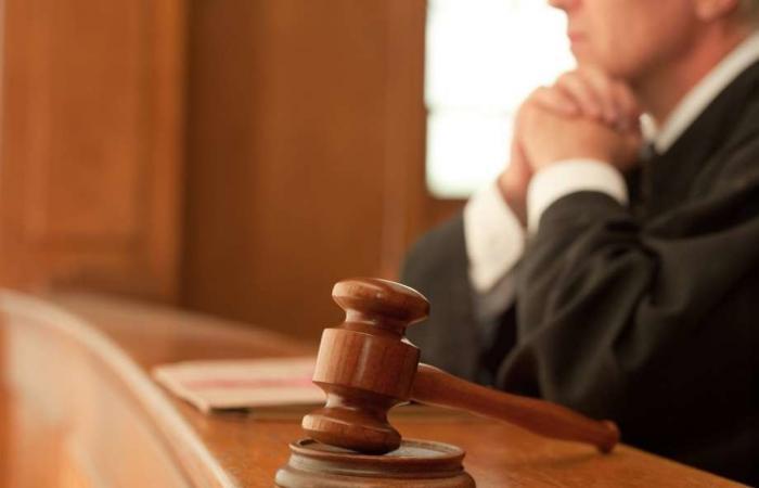 هل تطيح انتفاضة القضاة بالاستحقاق الانتخابي؟