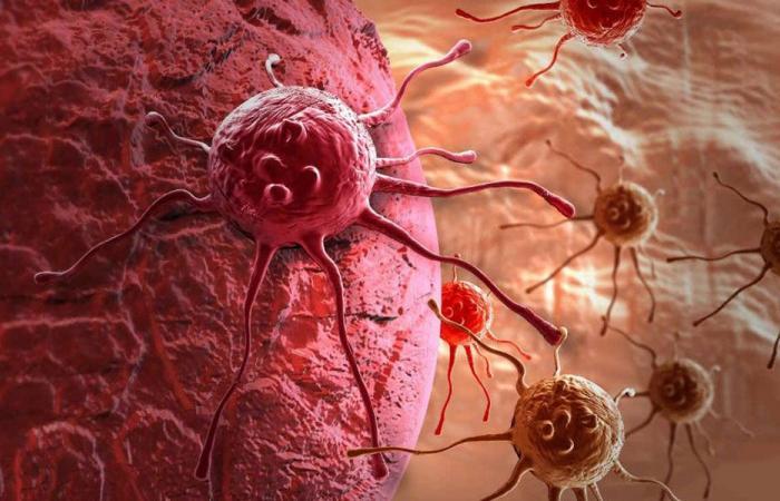 ثورة في عالم السرطان؟