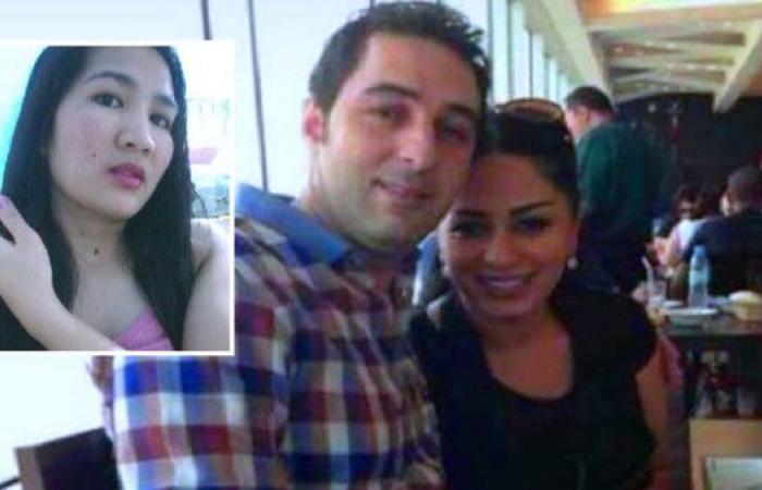 """بالفيديو: تفاصيل مقززة لأولى اعترافات قاتل الفلبينية.. """"زوجتي ليست في لبنان"""""""