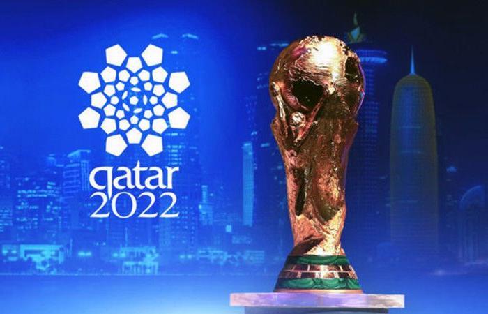 مفاجأة: مونديال 2022 قد يُلعب في انكلترا.. وتغييرات بخصوص النقل التلفزيوني!