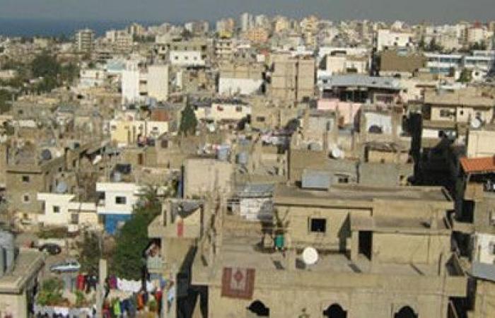 القوّة الأمنية تحذّر من إطلاق النار في البداوي