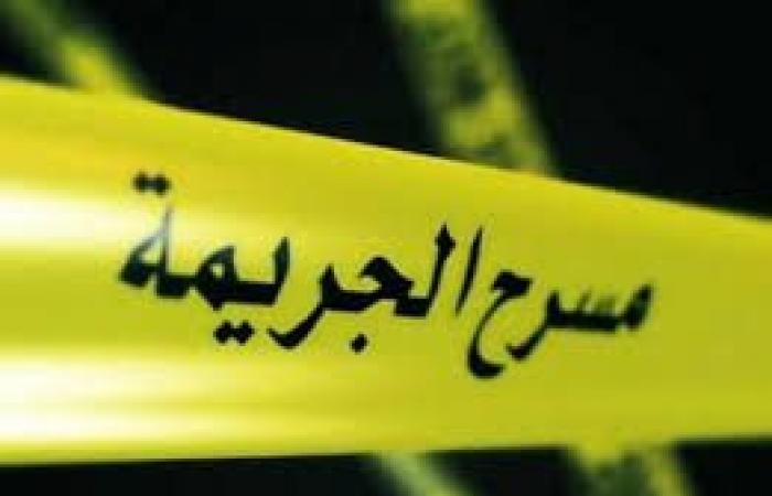 قتلا ابنة شقيقتهما ورميا جثّتها قرب الشاطئ