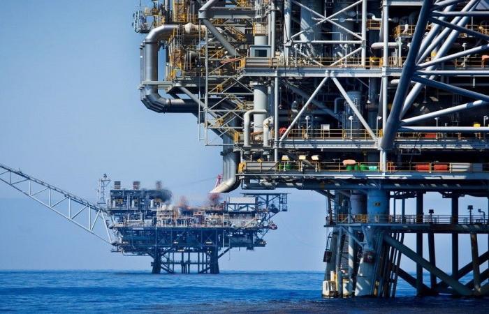 مصادر ديبلوماسية: الكرة بملعب الأمم المتحدة لحل الأزمة النفطية