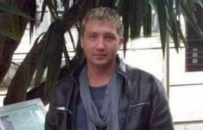 أجهزة الأمن تكشف سبب وفاة سائح بريطاني في مصر
