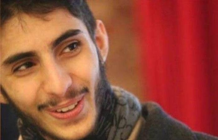 فاجعة اغترابية: ابن الـ 23 طُعن حتى الموت في كندا.. ومناشدات من أهله لنقل جثمانه إلى لبنان