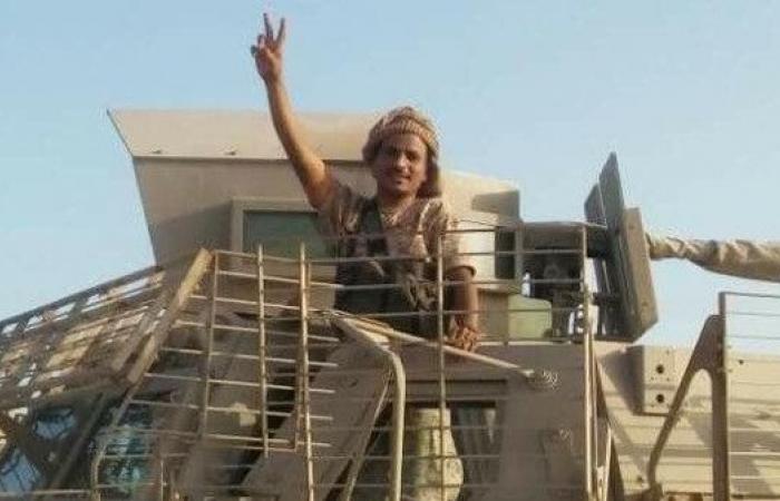 اليمن.. خسائر كبيرة للحوثيين في ناطع بالبيضاء