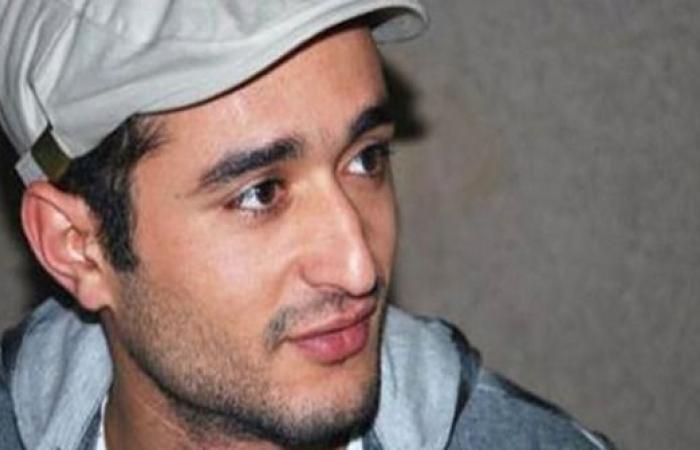 غرامة للناشط المصري أحمد دومة في قضية إهانة القضاء
