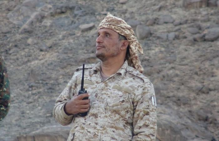 الجيش الوطني اليمني ينفذ عملية تطهير واسعة في الجوف