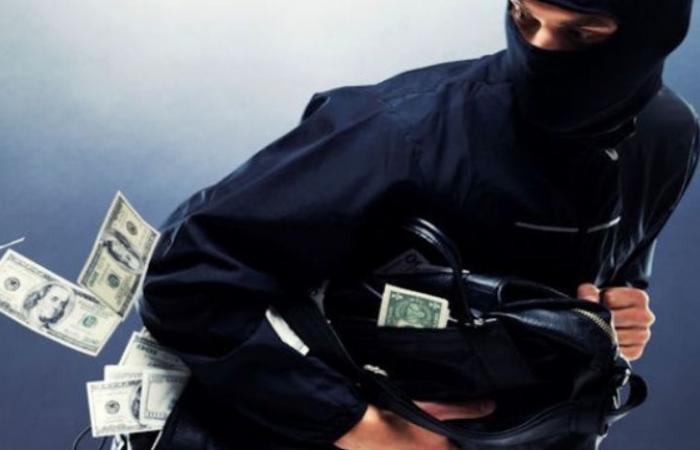 سرقة بقيمة 7000 دولار لمنزل في ببنين!
