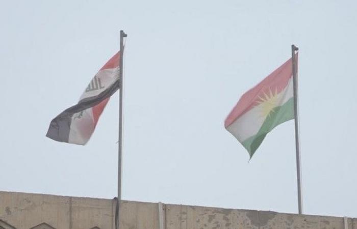منذ 2003.. الإعلان عن أول قائمة انتخابية كردية في بغداد