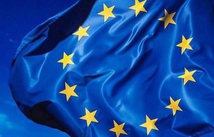 """بسبب """"القمع العنيف"""".. أوروبا تعاقب وزيرين بحكومة الأسد"""