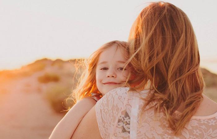 الأمهات الأكبر سنا يحرمن بناتهن من الإنجاب