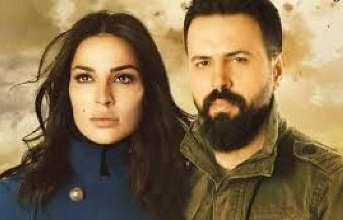 للMTV الحصّة الأكبر في رمضان 2018 مع نادين نجيم وتيم حسن