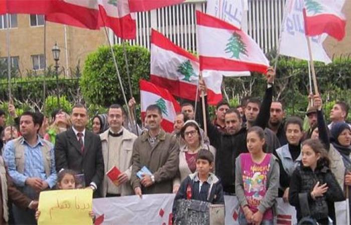 إنتخابات طرابلس: ثماني لوائح.. والحريري يعرقل المجتمع المدني