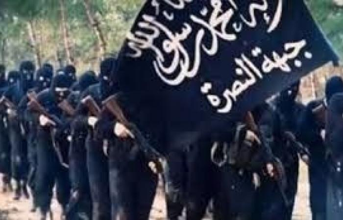"""تُحاكم في لبنان.. زوجة قيادي بـ""""النصرة"""" خططت لتنفيذ عملية انتحارية!"""