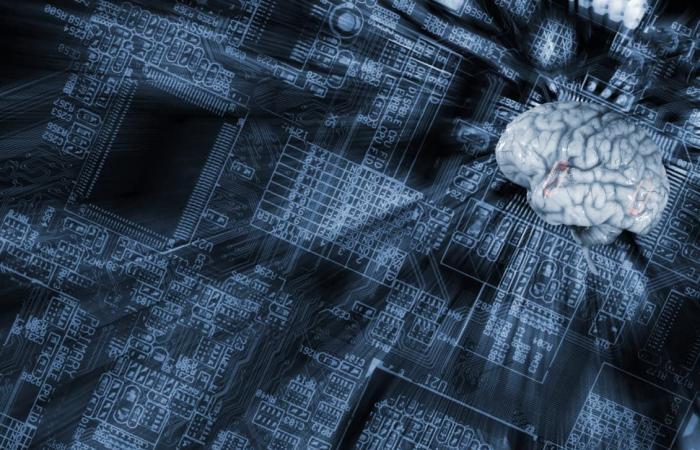 الذكاء الاصطناعي وأكبر تحول في تاريخ قطاع النشر