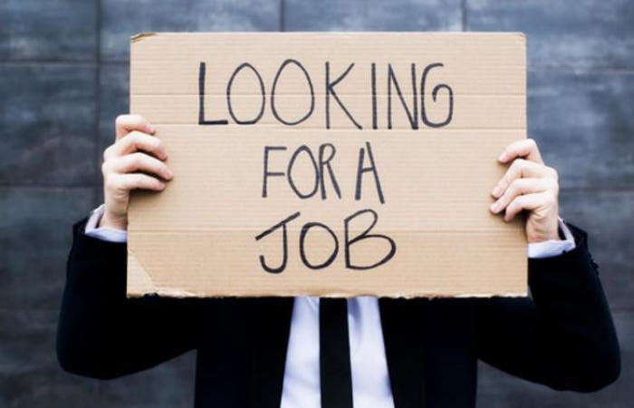 بشرى سارّة للشباب اللبناني.. محرّك بحث لتأمين فرص العمل!