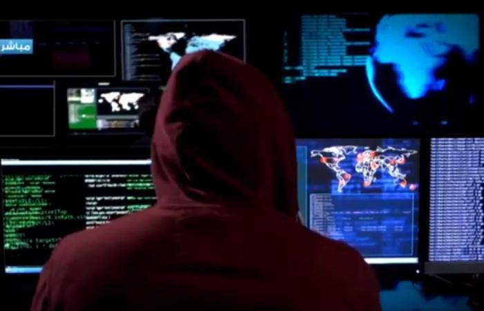 قراصنة روس يخترقون بيانات حكومية ألمانية طيلة عام
