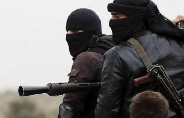 بالاسماء والتفاصيل.. 5 قرارات اتهامية بحق إرهابيين وهذه جرائمهم