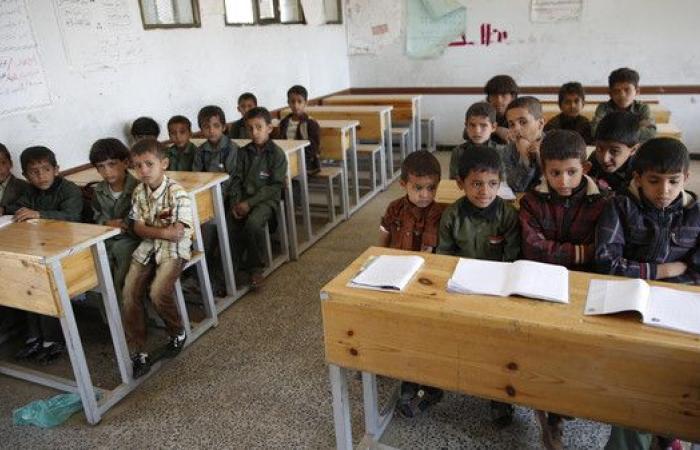 الحوثي يلغي تدريس القرآن.. ويلجأ للمواد الطائفية
