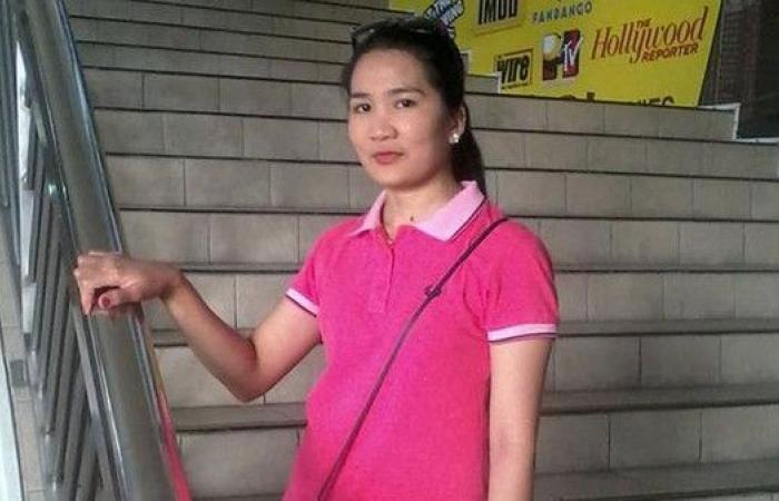 جثة الفريزر.. الفلبين تطارد وكالة تشغيل العاملة بالكويت