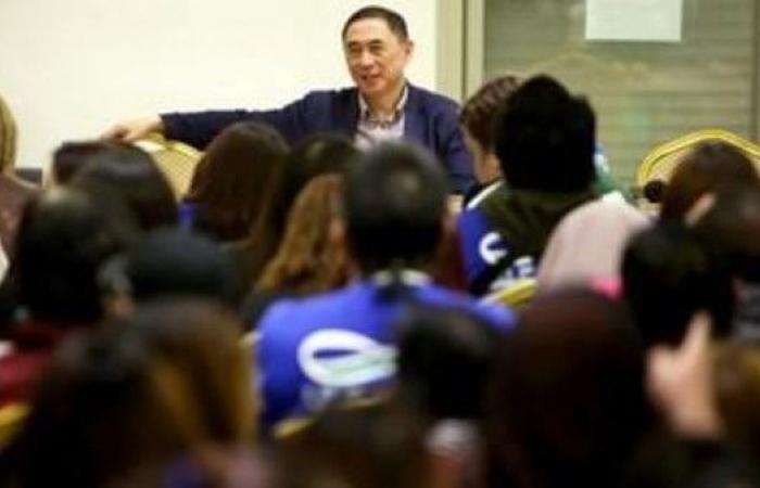 الفلبين تواصل حظر العمالة..والكويت تجاهلت تغيير الكفالة