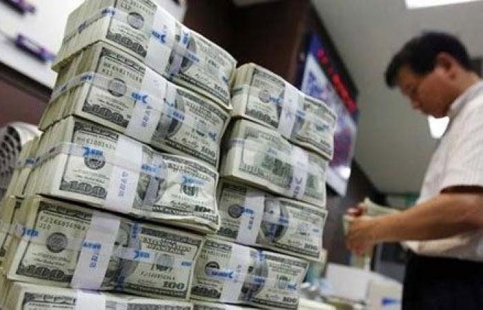 خسائر أثرياء العالم قفزت إلى 107 مليارات دولار في أسبوع