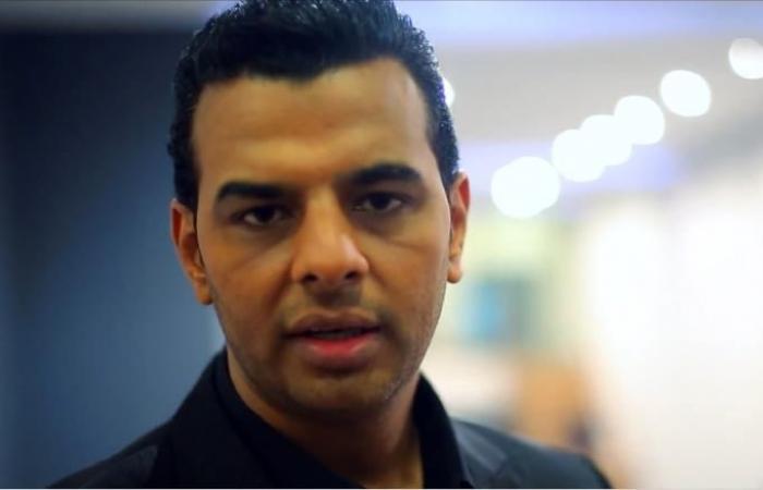 """أغنية أحمد مكي """"المسروقة"""" تشعل جدلا فنيا بمصر"""